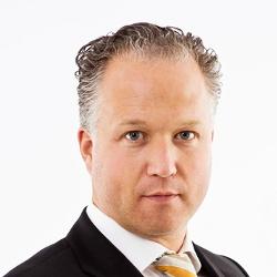 Rechtsanwalt Ralf Bergmann Kanzlei Ralf Bergmann 50859 Köln