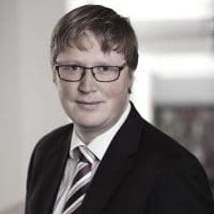 Bewertungen Von Rechtsanwalt Sebastian Laufs Dr Herr Zappek