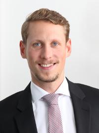 Rechtsanwalt Stephan Ganssen