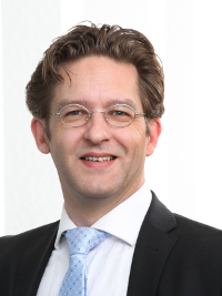 Rechtsanwalt Homann