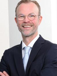 Rechtsanwalt Alexander Homann