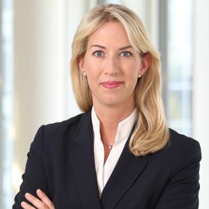 Rechtsanwältin Mira Oedenkoven Pagels Kanzlei Pagels 60318