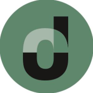 Crowdfunding Nachrangdarlehen Mit Totalverlustrisiko Für Die Anleger