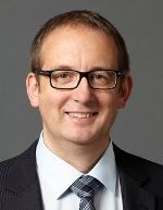 Rechtsanwalt Andreas Templin Kanzlei Andreas Templin 22041
