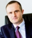Profil-Bild attorney at law Stefan Georgiev (Georgiev, Roussinov & Co.)