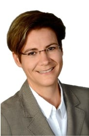 Dr. Sandra Wippermann
