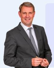 Rechtsanwalt Michael Gras Nicknig Schicha Gras 51143 Köln