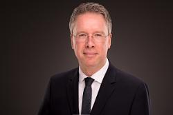 Rechtsanwalt Thomas Feil Feil Rechtsanwaltsgesellschaft Mbh