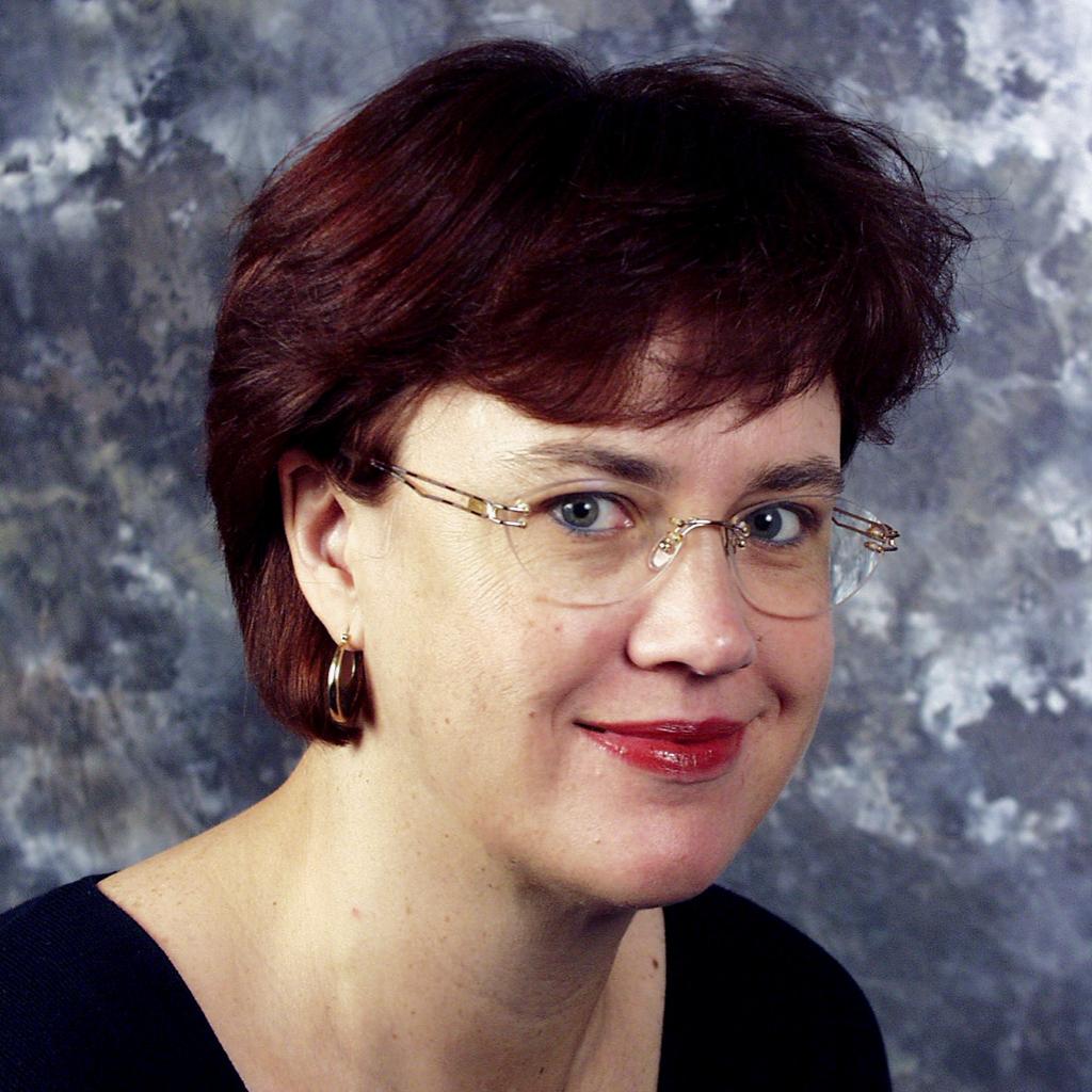 Rechtsanwältin Erika Schreiber (Anwaltskanzlei Schreiber) | 10585 ...
