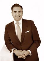 Rechtsanwalt Ali Fazli Kanzlei Fazli 60596 Frankfurt Am Main