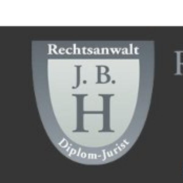 Inkassoschreiben Rhein Inkasso Für Trak Music Kg Bgh Verjährung