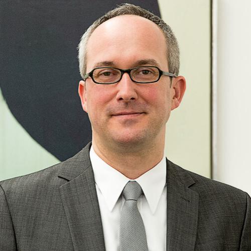 Rechtsanwalt Kai Erik Becker Hoven Becker 10719 Berlin Anwaltde