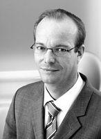 Rechtsanwalt Jan Hoerner Kanzlei Jan Hoerner 22765 Hamburg