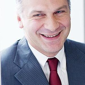 Rechtsanwalt Dott Francesco Senatore Rose Partner Llp