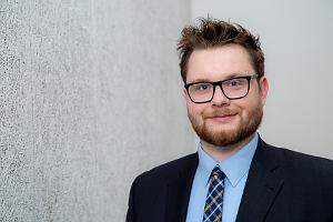 Rechtsanwalt Björn Schultz Rechtsanwälte Dr Breuer 12047 Berlin