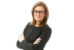 Rechtsanwältin Silvana Dzerek Kanzlei Silvana Dzerek 50672 Köln