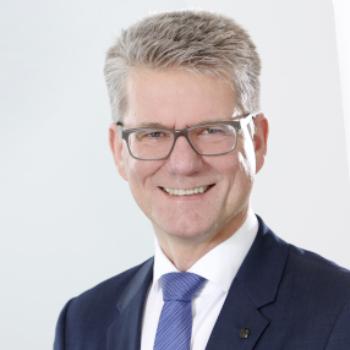 Bewertungen Von Rechtsanwalt Johannes Hentschel Hentschel
