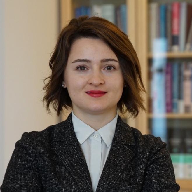 Bildergebnis für Melis Ersöz Koca