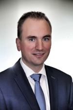 Rechtsanwalt Matthias Schulze Schulze Kollegen 34497 Korbach