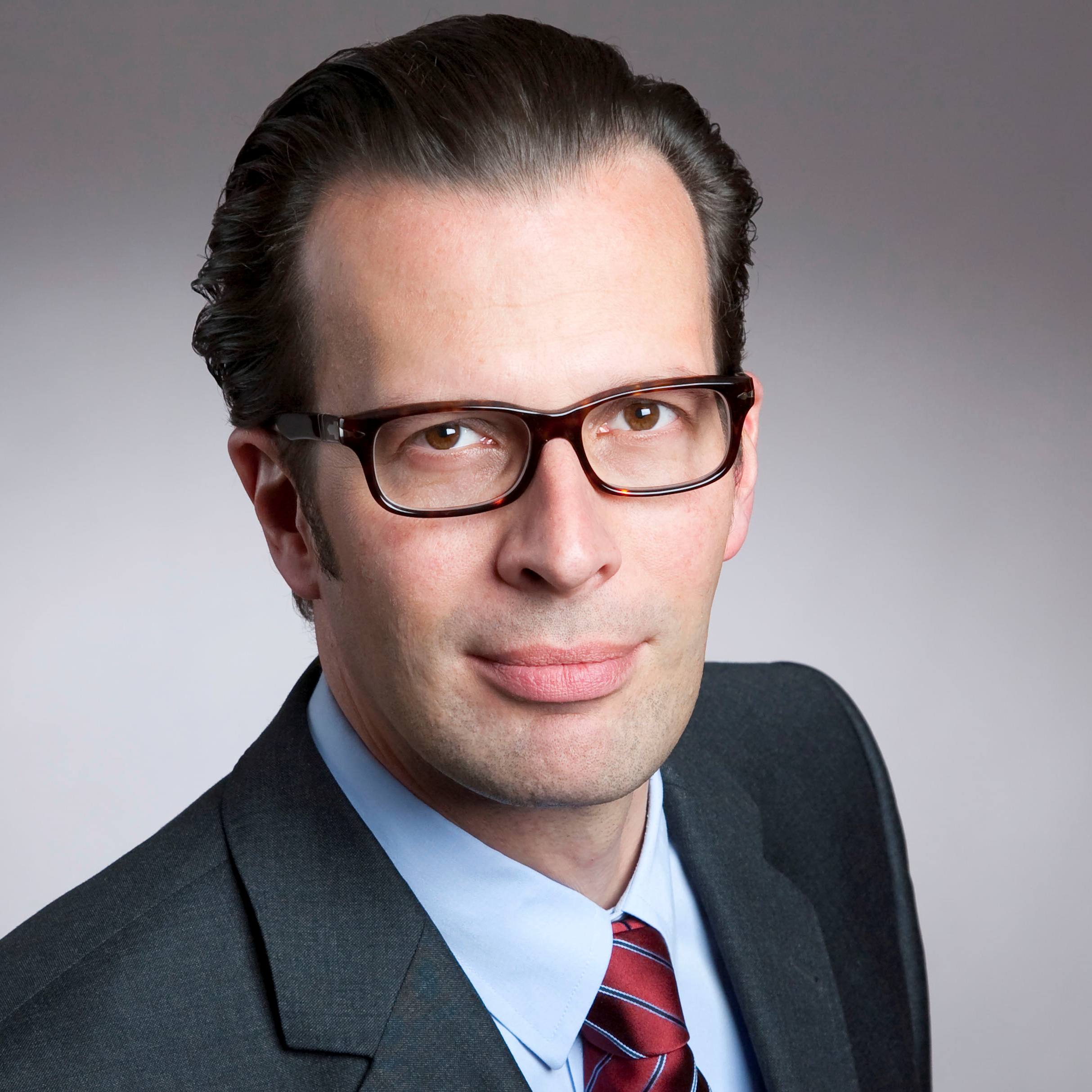 Bewertungen Von Rechtsanwalt Stephan Busch Buse Klante Busch