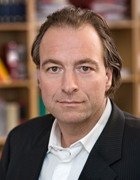 Rainer Schaefer