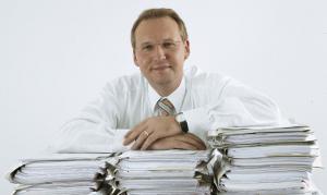 Rechtsanwalt Frank Schneider Fachanwalt Für Arbeitsrecht Und