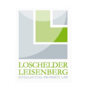 Loschelderleisenberg Partg Mbb 80539 München Anwaltde