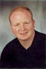 Rechtsanwalt Christoph Schmidt Anwaltskanzlei Schmidt 44137