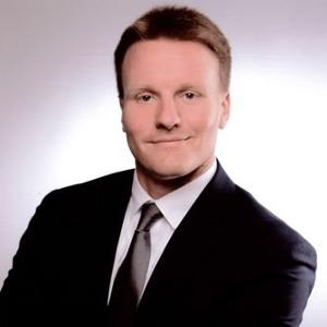 Rechtsanwalt Felix Prochnow Anwaltskanzlei Heiko Hecht Kollegen