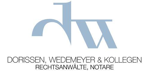 Rechtsanwalt Und Notar Clemens Wedemeyer Dorissen Wedemeyer