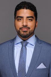Rechtsanwalt Riad Khalil Hassanain Kanzlei Riad Khalil Hassanain