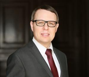 Rechtsanwalt Holger Meinhardt Kanzlei Meinhardt 12627 Berlin