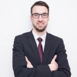 Bewertungen Von Rechtsanwalt Christian Messerschmidt