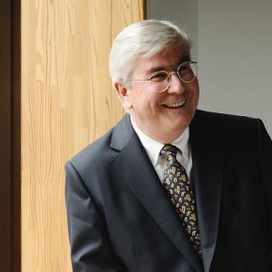 Rechtsanwalt Frank Kosterhon Fasp Finck Sigl Partner 80336