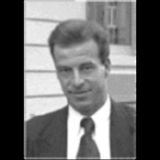 Andreas Feller