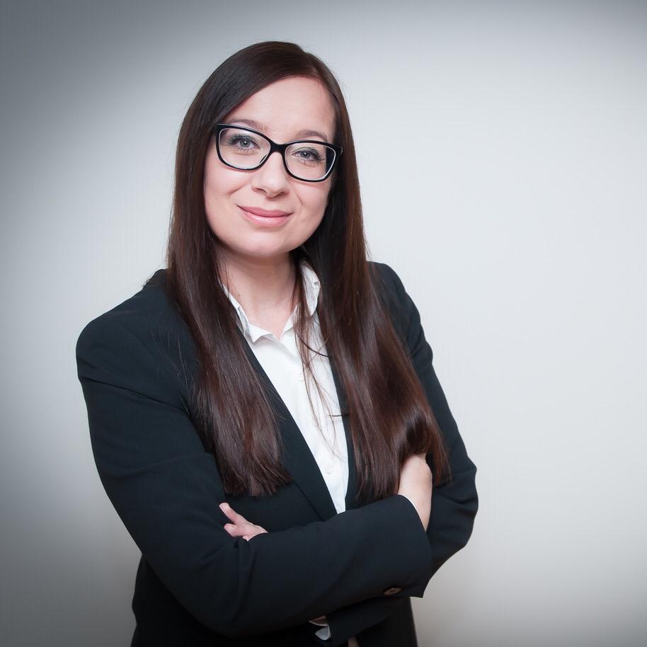 Rechtsanwältin Daniela Jelavic-Sako (Kanzlei Jelavic-Sako) | 61130 Nidderau | anwalt.de - anwalt.de