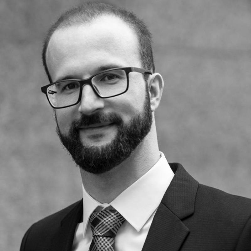 Rechtsanwalt Auer Witte Thiel