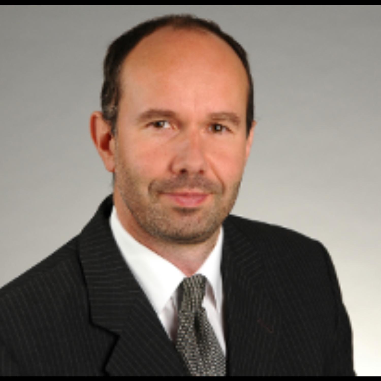 ᐅ Rechtsanwalt Jan Michael Schulenburg ᐅ Jetzt ansehen